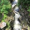 6-30-2017 Natural Bridge MA 10