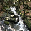 7-02-2017 Chesterfield Gorge NH 14