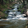 7-02-2017 Chesterfield Gorge NH 1
