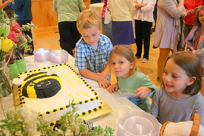 IMG_7763 cake, with angus harringtion, annabelle park, augustine brown