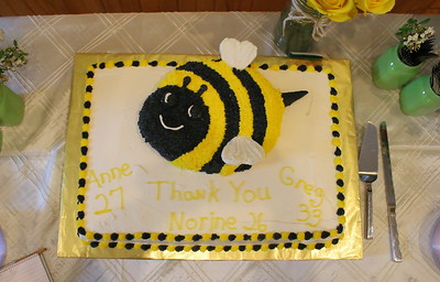 IMG_7689 cake