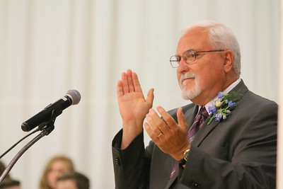 IMG_9932 Dr  David Baker,,superintendent,,opening remarks
