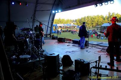Tommy John Ehman band - CATC 2017 0536