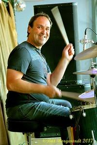 Tommy John Ehman band - CATC 2017 0575
