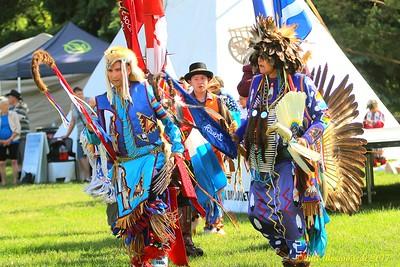 Aboriginal Days 2017 345