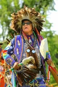 Aboriginal Days 2017 311