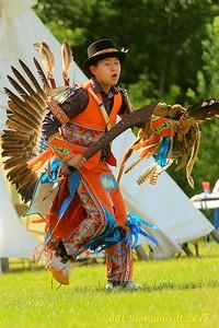 Aboriginal Days 2017 335