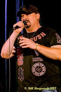 Randy J Martin - Wild West Reunion 2017 535