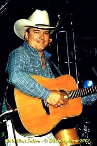 Jack Jackson - Wild West - Aug 2002 -54