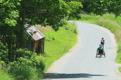 IMG_1846 riders