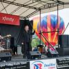 38th Annual Quechee Balloon Festival