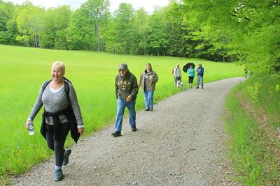 IMG_6856 hikers headed for south peak