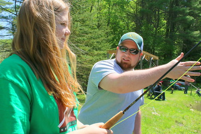 USE_IMG_3189 kadence brooks,,11,of perkinsville, and eric dexter of Trout Unlimitied