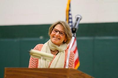 IMG_5194 nancy kennison,,,retiring teacher
