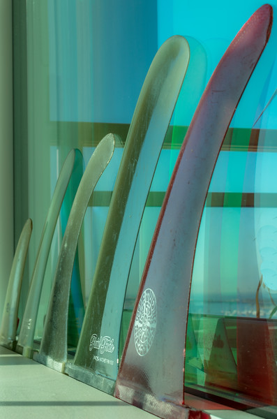 2018_02 SD Kelli's Apt-Surfboard Fins.2
