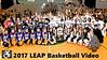 2017_LEAP_Basketball_Game