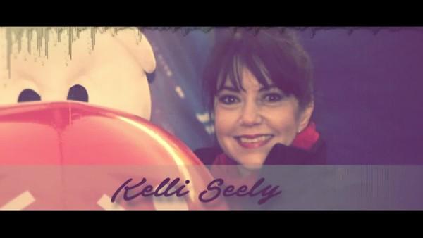 Kelli Seely