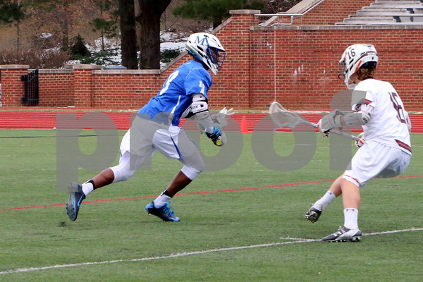 2017 Lacrosse Landon 17 v McCallie 9