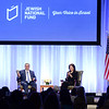 JNF Icons Luncheon with Sherry Lansing