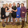 Martha Gray, Stacey Schuler, Wanda Boswell, Laura Probus, Whitney Webster and Cindy Jones.