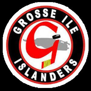Grosse Ile Islanders