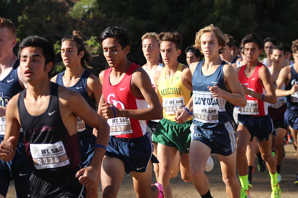 2017 MT SAC Boys D1&D2 Team Sweepstakes-Race 37