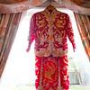 Marcella&Adrian-Wedding-008-DSCF0550