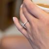 Marcella&Adrian-Wedding-020-DSCF0577