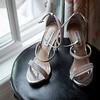 Marcella&Adrian-Wedding-011-DSCF0556