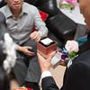 Marcella&Adrian-Wedding-157-5DA_5841