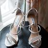 Marcella&Adrian-Wedding-010-DSCF0553