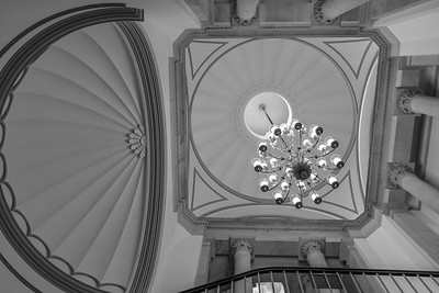 DA040,DB,Capitol_Ceiling_and_Chandelier_WashingtonDC-1592