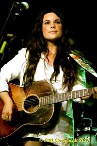 Whitney Rose - Global Nashville 2017 2598