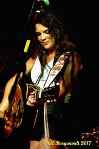 Whitney Rose - Global Nashville 2017 2667