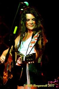 Whitney Rose - Global Nashville 2017 2666