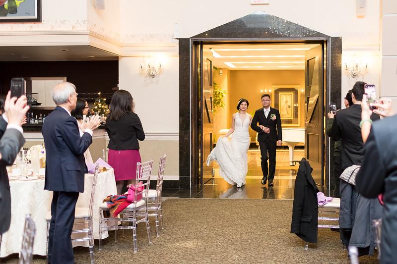 Maria&Puiyan-Wedding-654