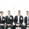 Maria&Puiyan-Wedding-229