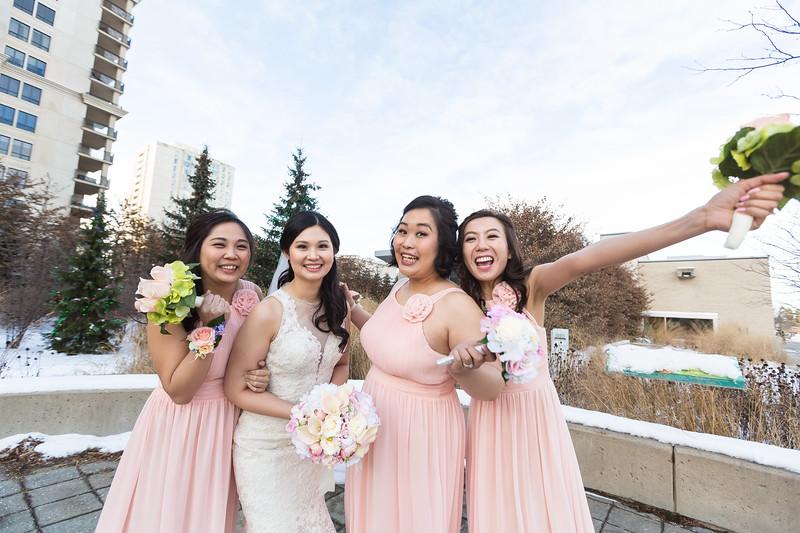 Maria&Puiyan-Wedding-476