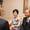 Maria&Puiyan-Wedding-181