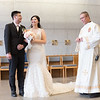 Maria&Puiyan-Wedding-400
