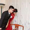 Maria&Puiyan-Wedding-122