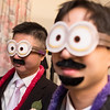 Maria&Puiyan-Wedding-041