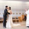 Maria&Puiyan-Wedding-404
