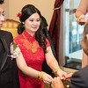 Maria&Puiyan-Wedding-183