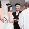 Maria&Puiyan-Wedding-362