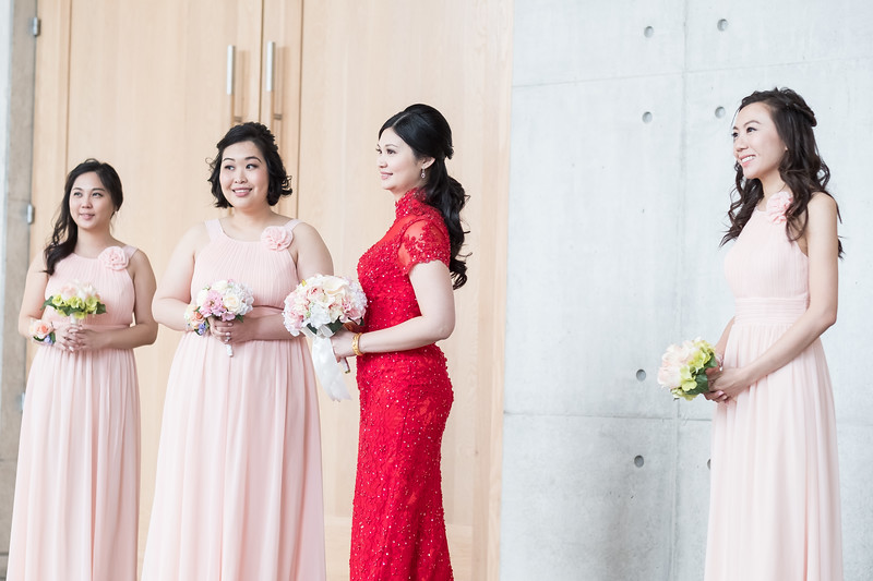 Maria&Puiyan-Wedding-242