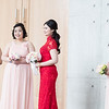 Maria&Puiyan-Wedding-242