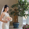 Maria&Puiyan-Wedding-460