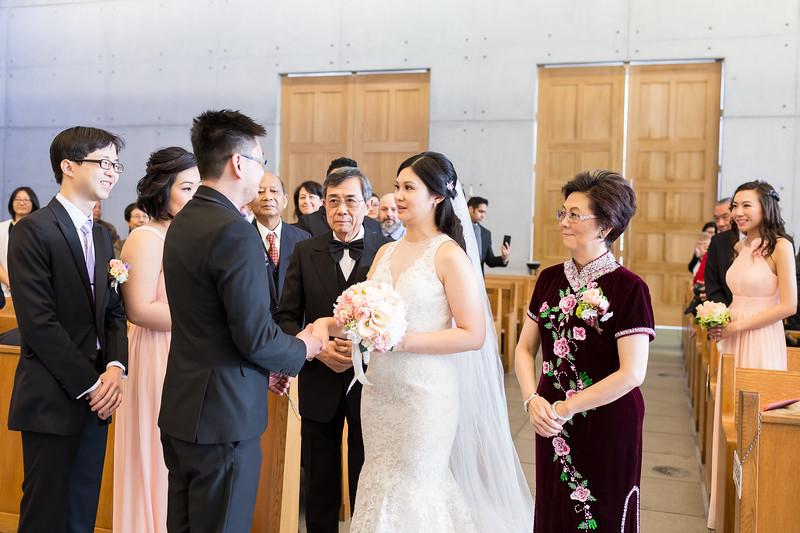 Maria&Puiyan-Wedding-320