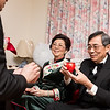 Maria&Puiyan-Wedding-103